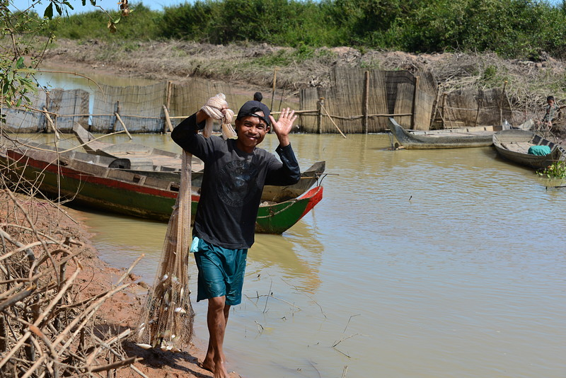 dec 24 6563 happy fisherman