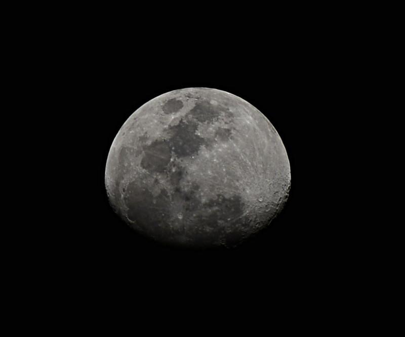 dec 24 6601 moon