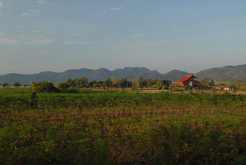 dec 24 9883 thai countryside