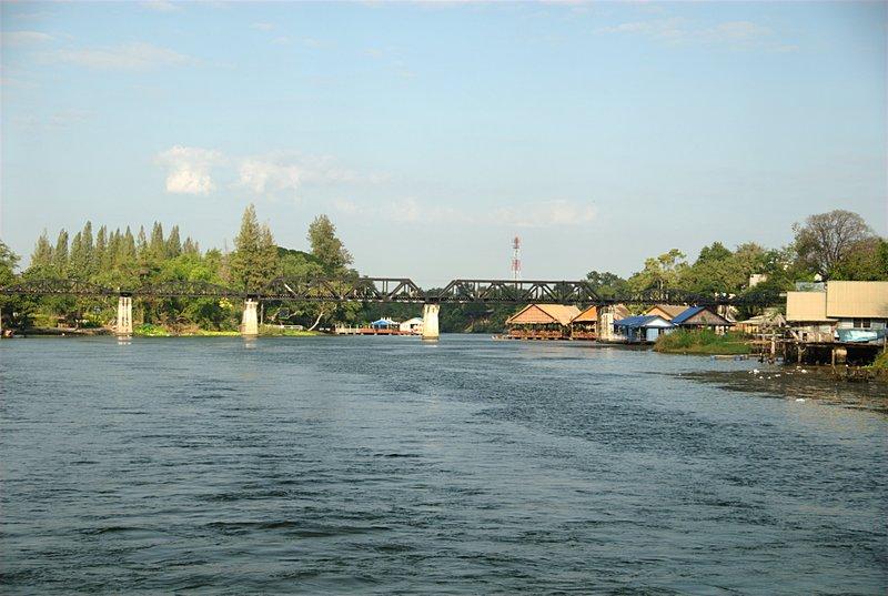 dec 24 9923 kwai bridge