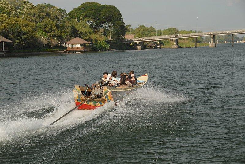 dec 24 9936 thai fun boat