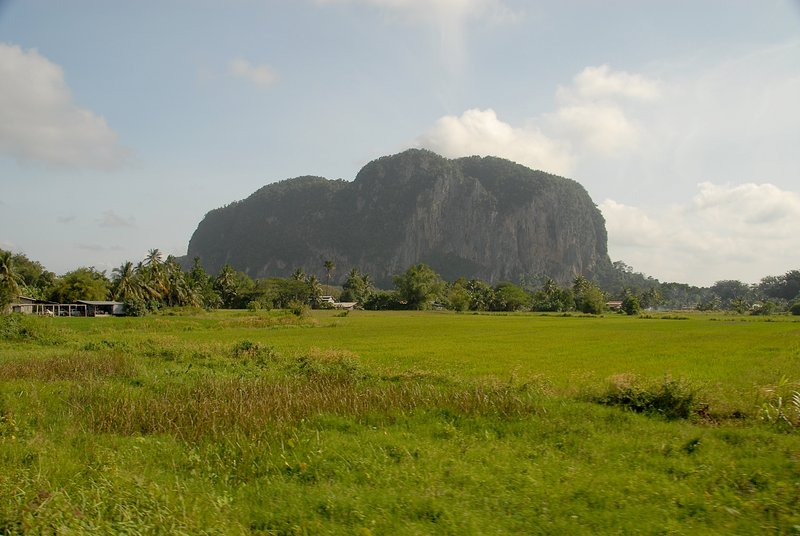 dec 25 0499 malaysia rock