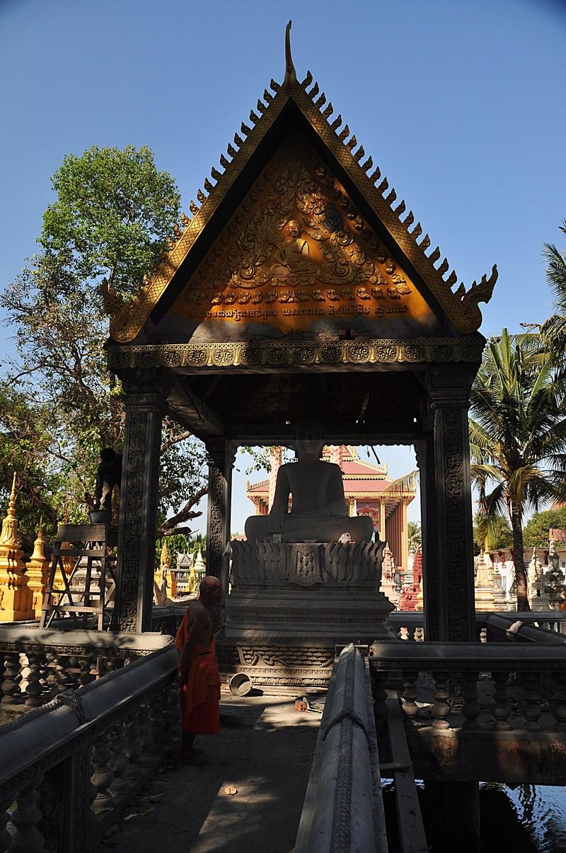 dec 25 3607 buddha building