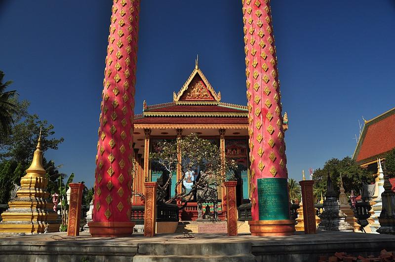 dec 25 3618 tower temple