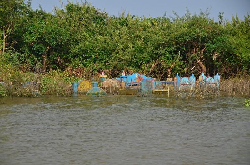 dec 25 9477 flooded graves