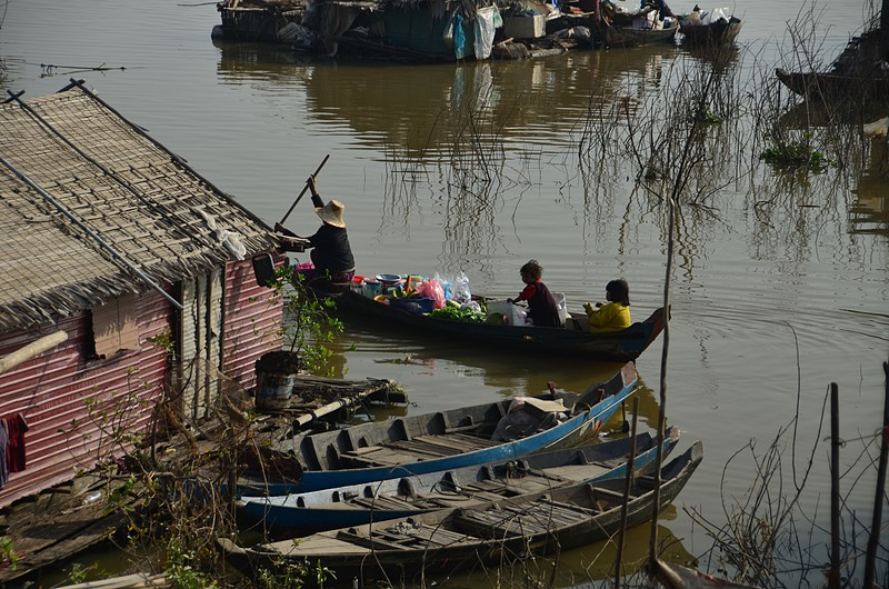 dec 25 9509 boat market