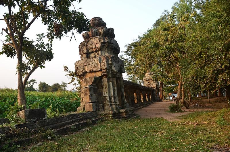 dec 25 9788 island temple