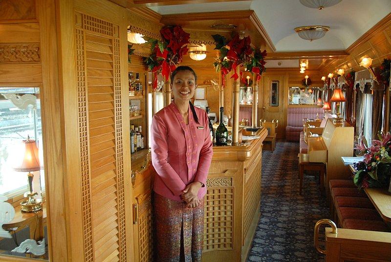 Ellen S Oriental Food Store Jacksonville Fl