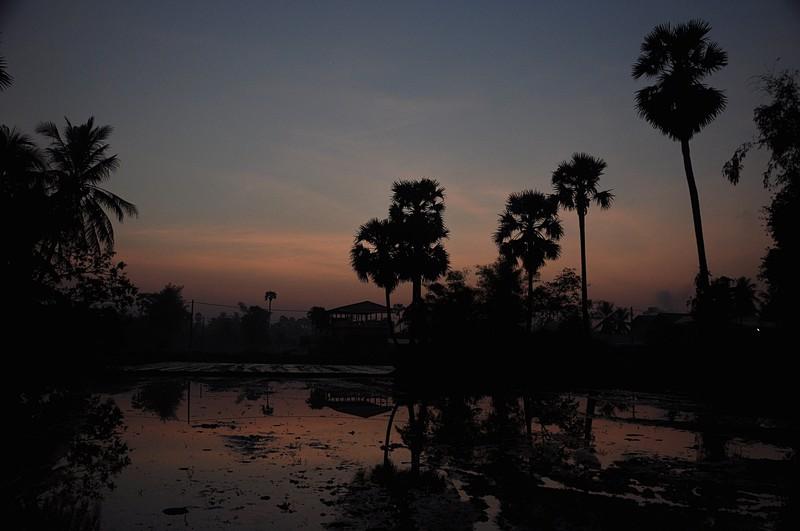 dec 26 3752 before sunrise