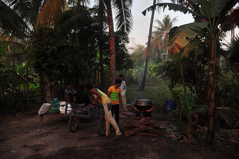 dec 26 3839 cooking rice