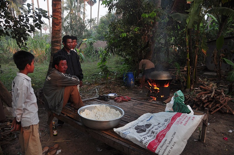 dec 26 3842 cooking rice