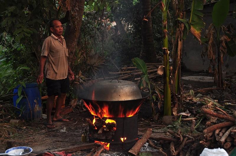 dec 26 3844 cooking rice