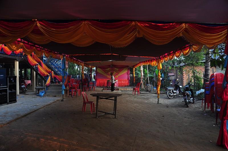 dec 26 3888 wedding hall