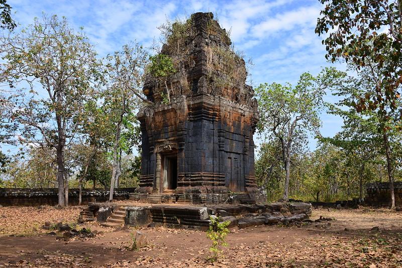 dec 26 7411 neang khmau temple