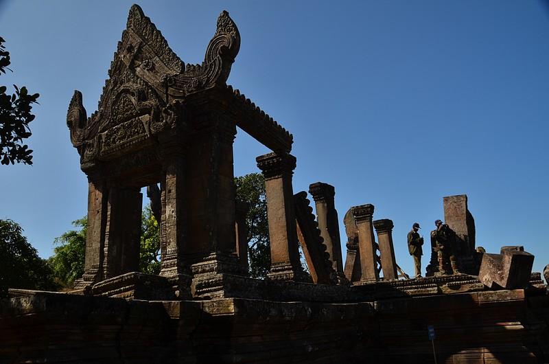 dec 27 0744 temple