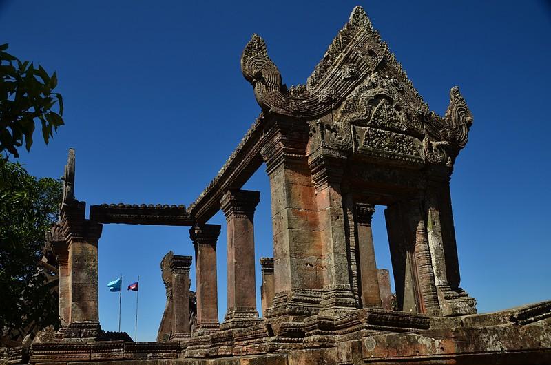 dec 27 0762 temple