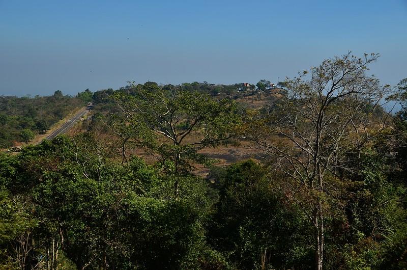 dec 27 0771 thai hill