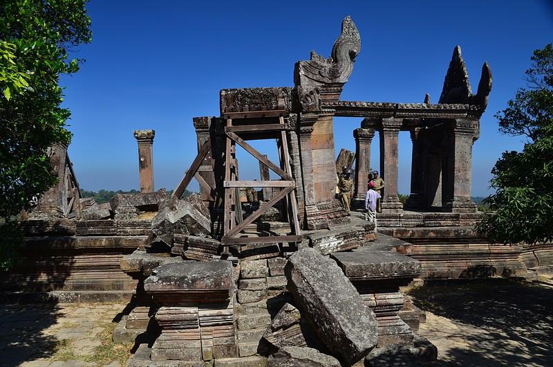 dec 27 0790 temple view