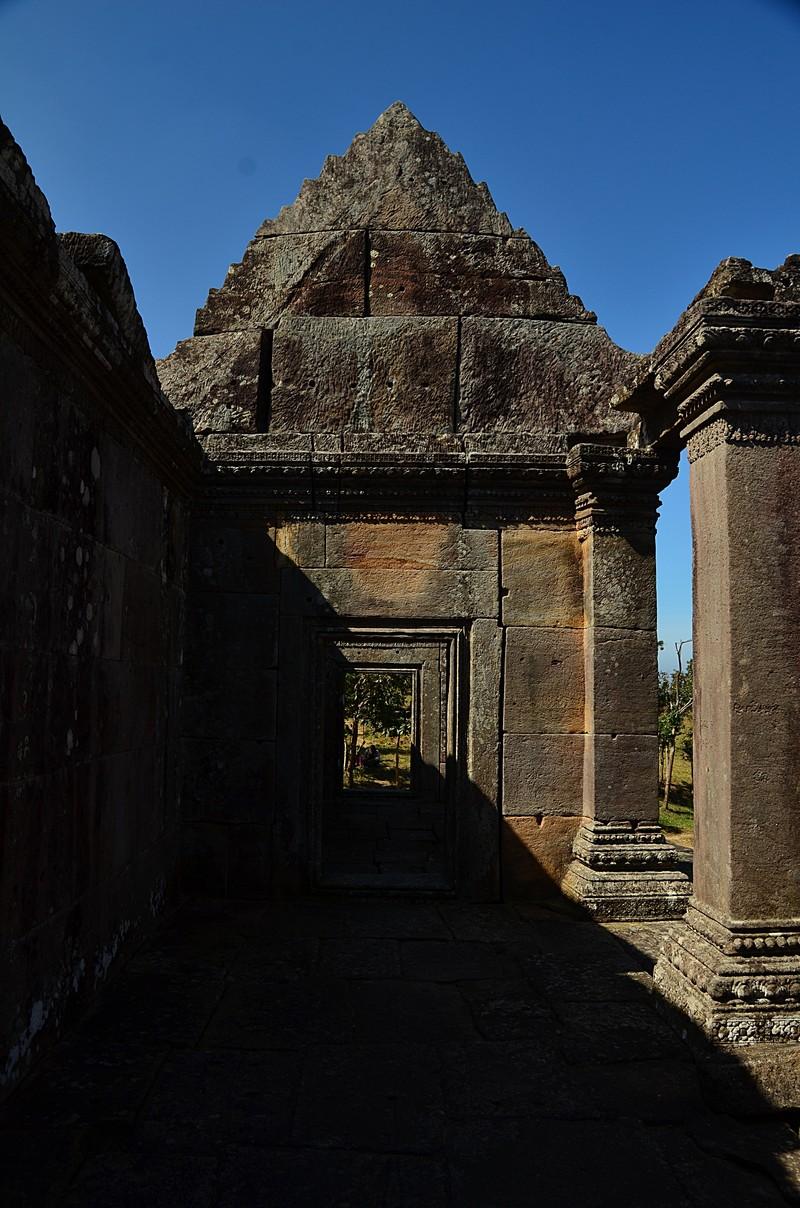 dec 27 0867 temple shadows