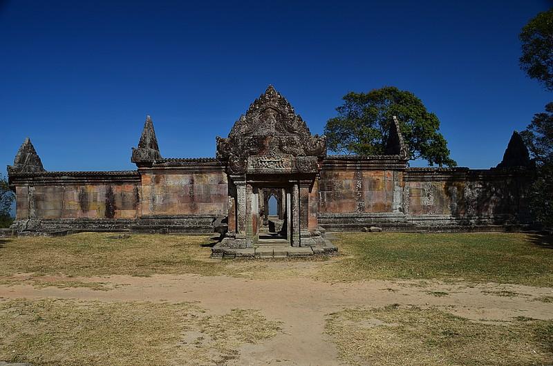 dec 27 0907 temple view