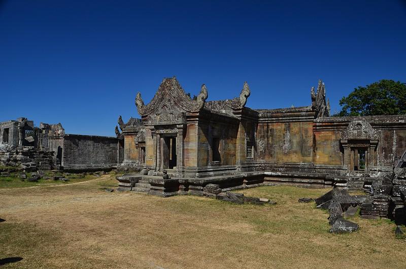 dec 27 0968 preah vihear temple