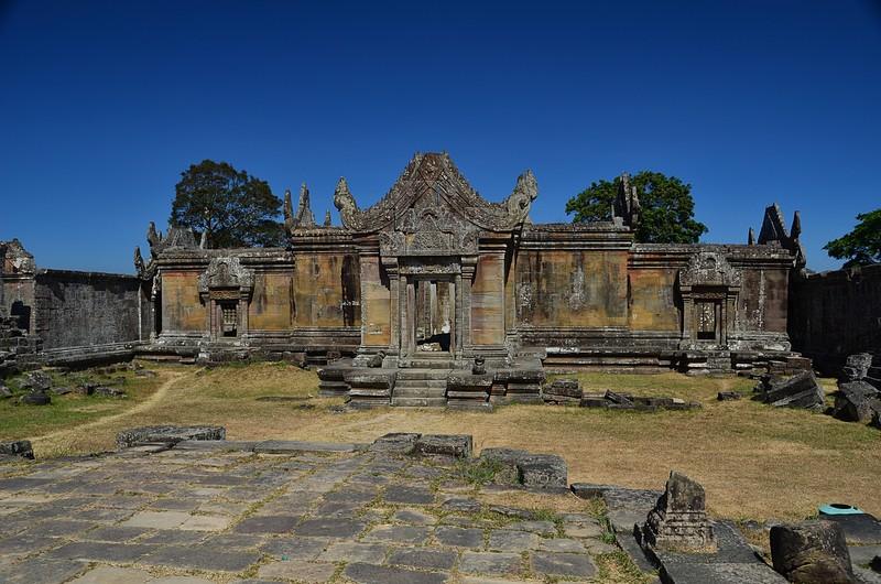 dec 27 0974 temple