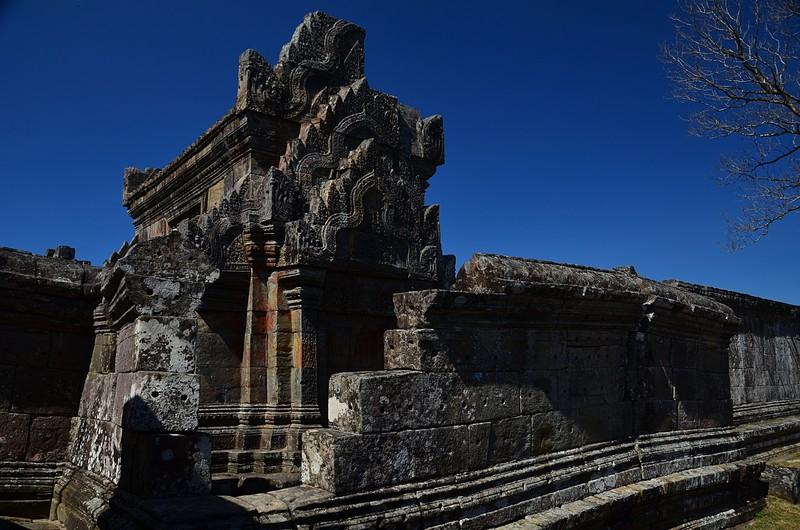dec 27 0989 temple