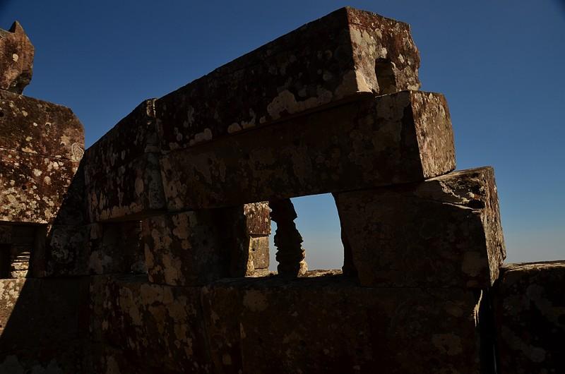 dec 27 1026 wall fragment