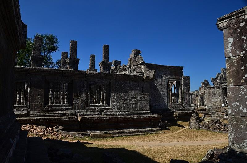 dec 27 1039 temple ruins