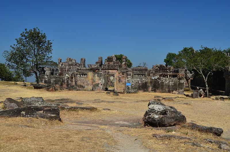 dec 27 1112 temple
