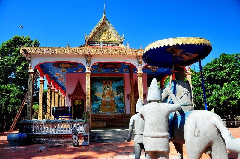 dec 27 1124 temple
