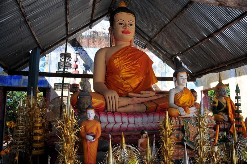 dec 27 1136 buddha