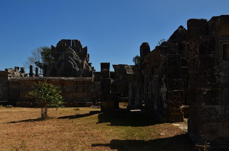 dec 27 1151 temple side