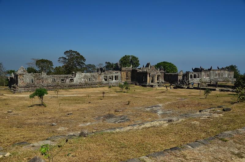 dec 27 1157 temple