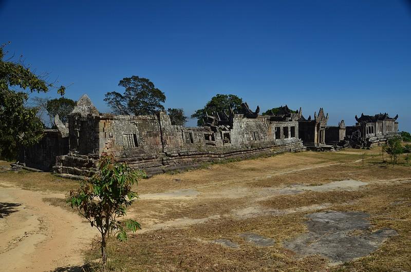 dec 27 1163 preah vihear temple
