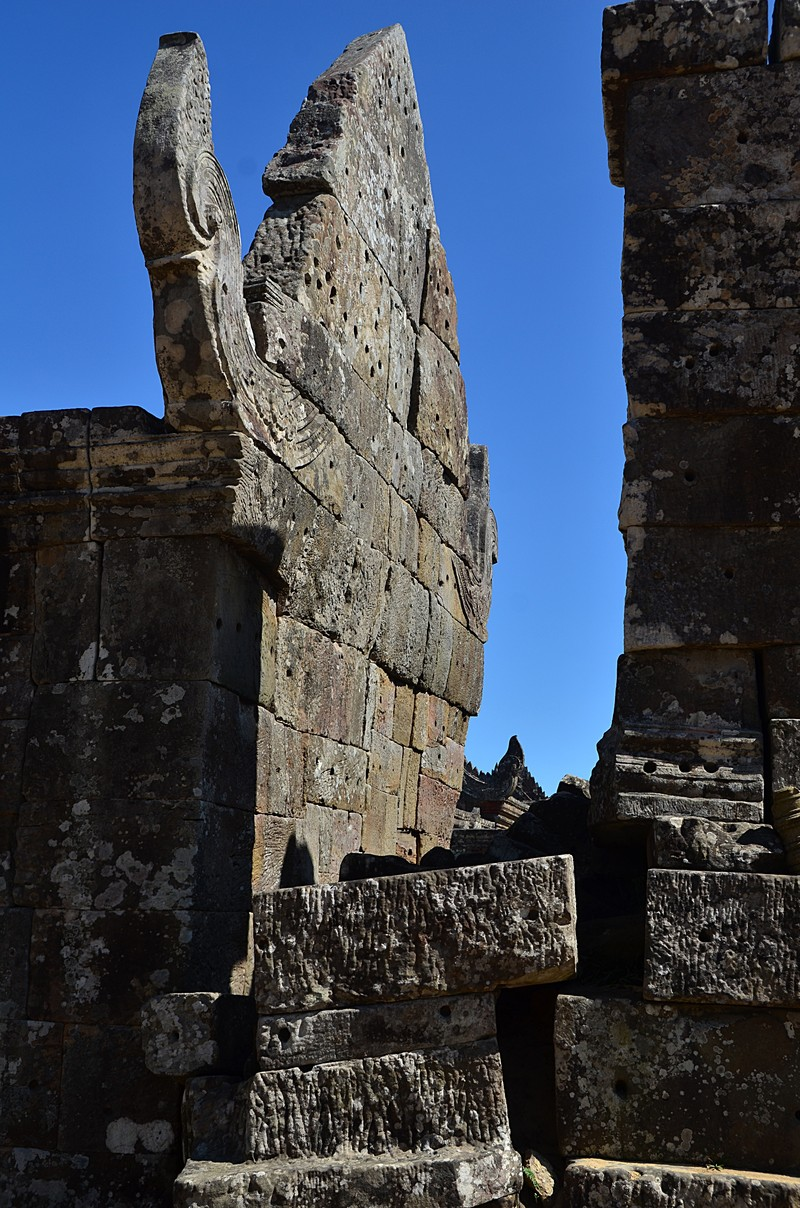 dec 27 1167 temple fragment