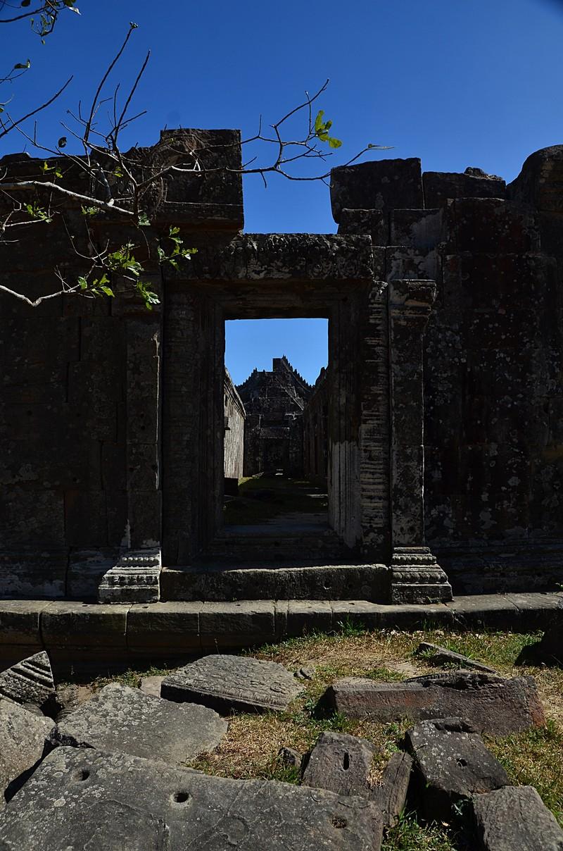 dec 27 1168 temple