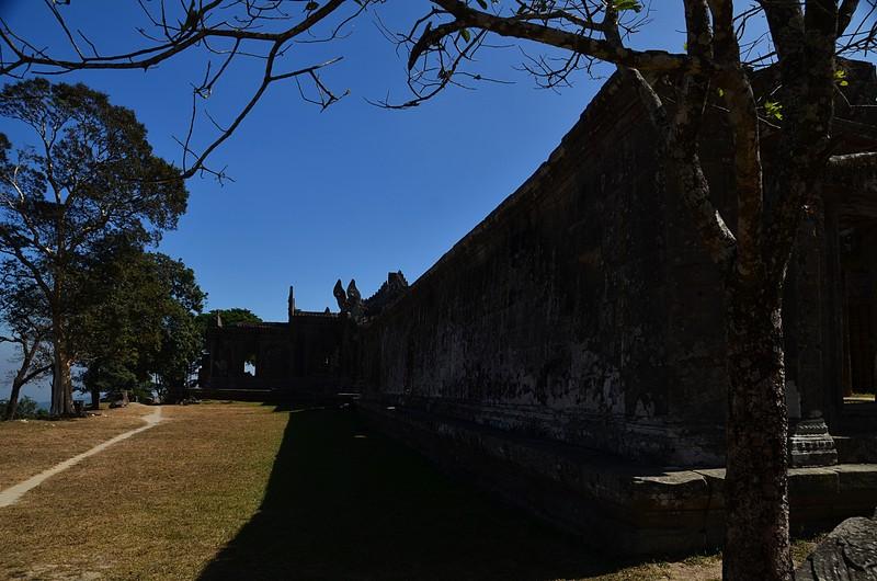 dec 27 1175 temple wall
