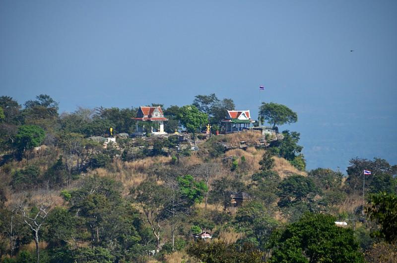 dec 27 1194 thai temple