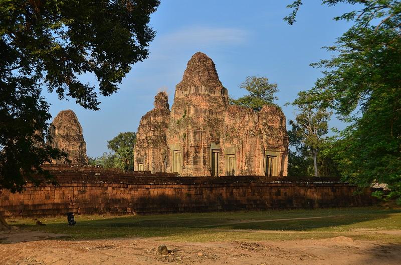 dec 27 1249 angkor wat temple