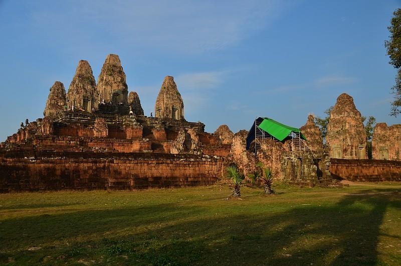 dec 27 1262 angkor temple