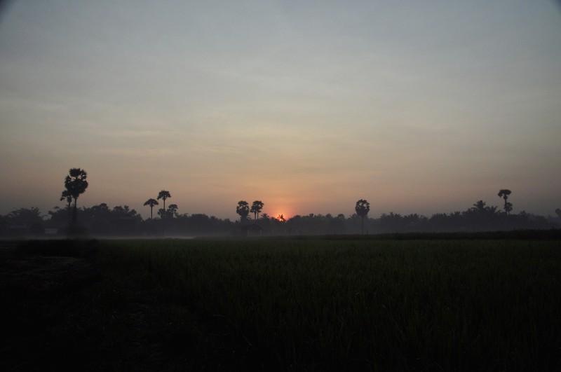 dec 27 4062 simple sunrise