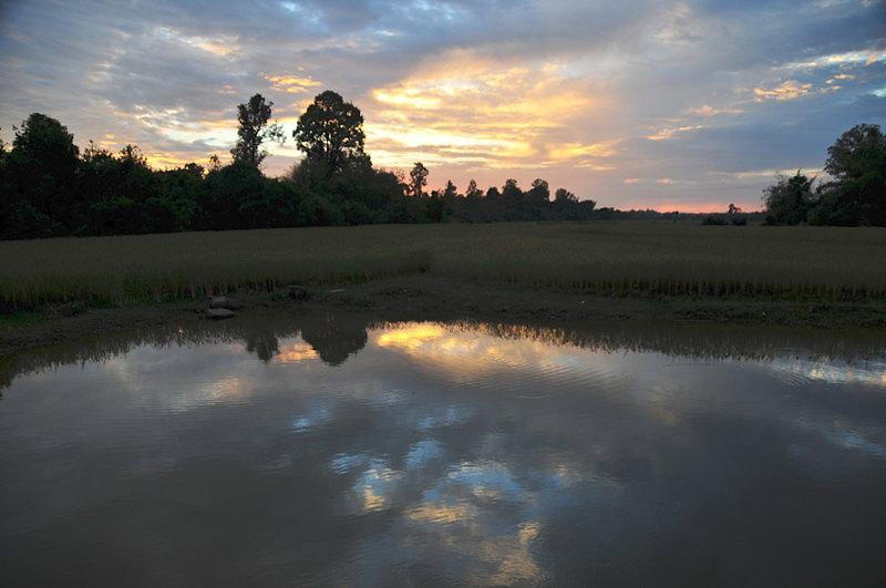 dec_27_6306_sunset_reflections.jpg
