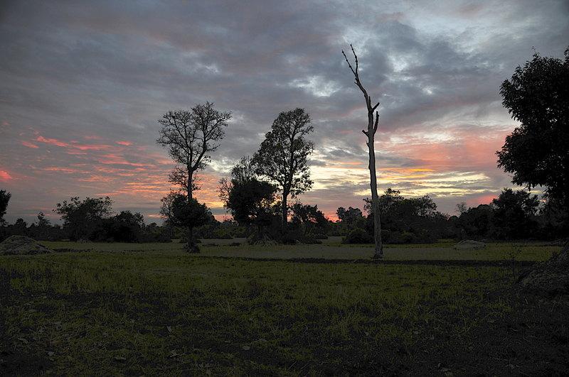 dec_27_6317_sunset.jpg