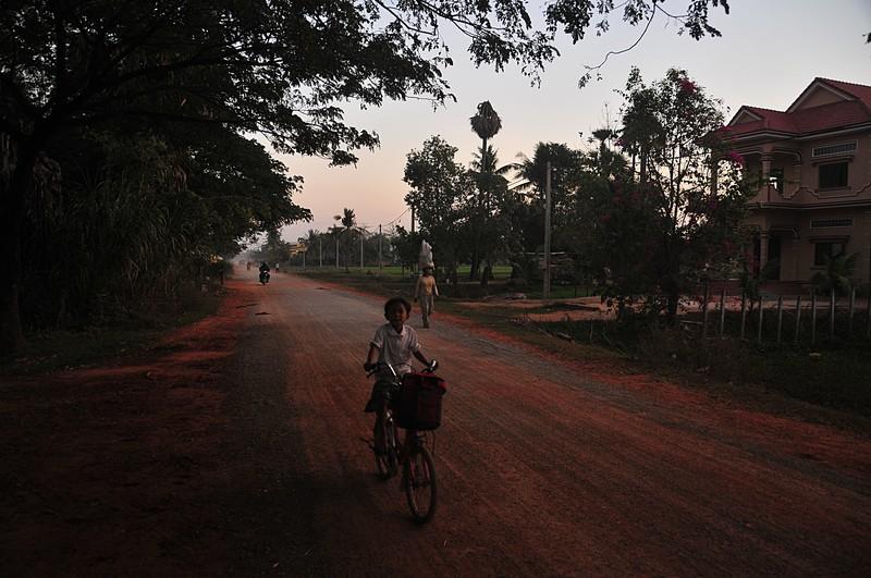 dec 28 1206 morning rider