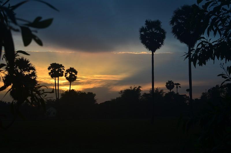 dec 28 1801 sunrise
