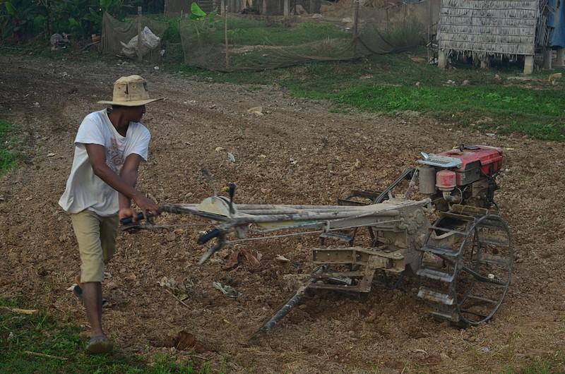 dec 28 1968 garden machine