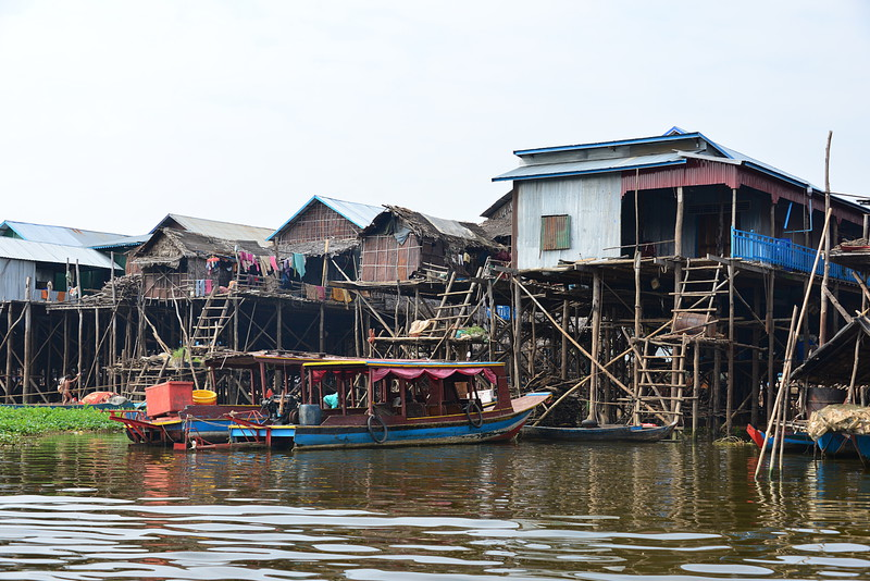 dec 28 5082 stilt homes