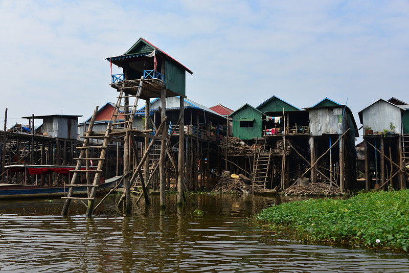dec 28 5085 stilt homes