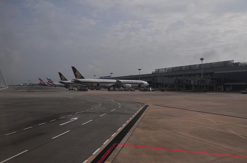 feb 03 5542 leaving singapore